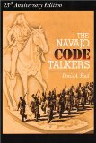 The Navajo Code Talkers