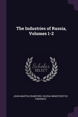 The Industries of Ru...