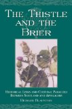 The Thistle and the Brier