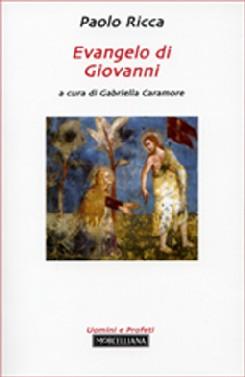 Evangelo di Giovanni