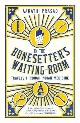 In the Bonesetter's Waiting-Room