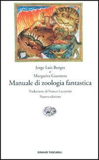 Manuale di zoologia ...
