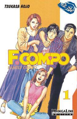 F·Compo #1 (de 10)