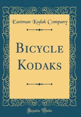 Bicycle Kodaks (Clas...