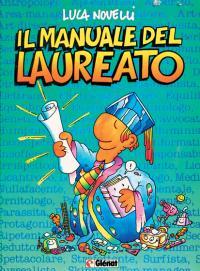 Il manuale del Laure...