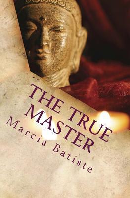 The True Master
