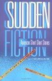 Sudden Fiction