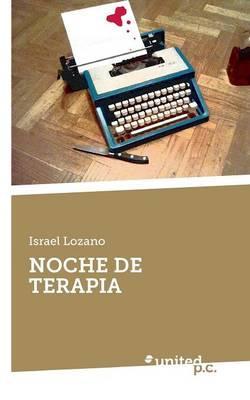 NOCHE DE TERAPIA