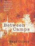 Between Camps