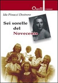Sei sorelle del Novecento