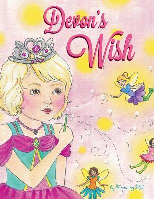 Devon's Wish