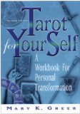 Tarot for Your Self