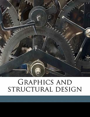 Graphics and Structural Design