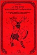 La via dello sciamanesimo boreale e l'uso del tamburo come strumento di magia e di conoscenza