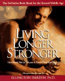 Living Longer Strong...