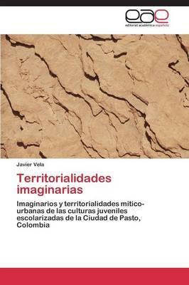 Territorialidades imaginarias