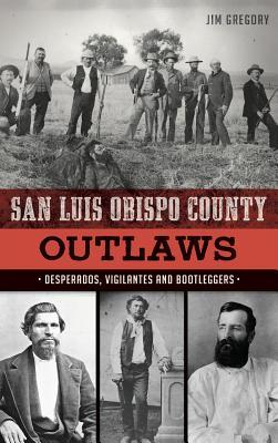 San Luis Obispo County Outlaws