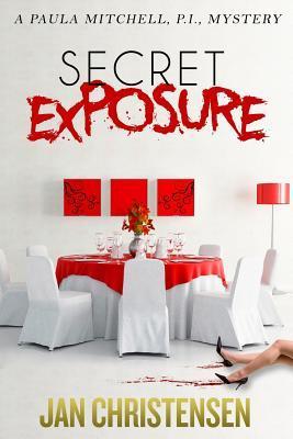 Secret Exposure