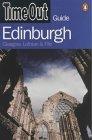 Time Out Edinburgh 3