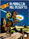 Tex Tre Stelle n. 42...
