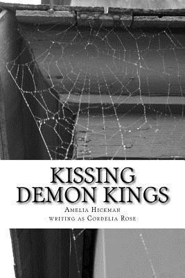 Kissing Demon Kings