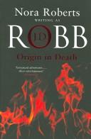 Origins in Death