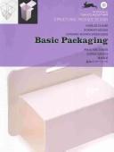 Basic Packaging