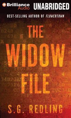 The Widow File