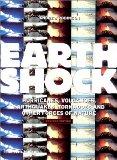 Earthshock