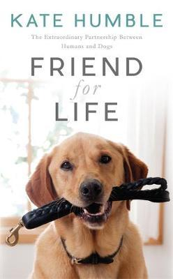 Friend For Life