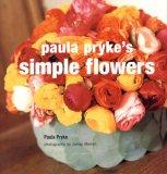 Paula Pryke's Simple...