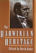 The Darwinian Heritage