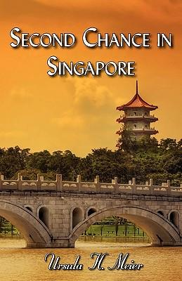 Second Chance in Singapore