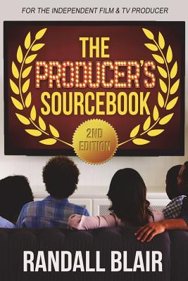 The Producer's Sourcebook, 2nd Edition
