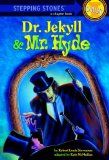 Dr. Jekyll and Mr. H...