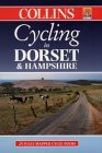 Collins Cycling in Dorset and Hampshire