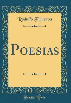 Poesias (Classic Reprint)