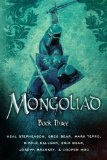 The Mongoliad, Book ...