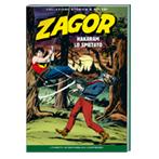 Zagor collezione storica a colori n. 75