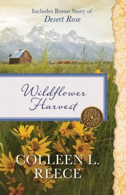 Wildflower Harvest
