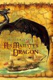 His Majesty's Dragon