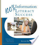100% Information Lit...