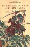 The Samurai Banner o...
