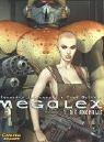 Megalex, Bd.1, Die A...