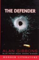 The Defender: WITH Web Teacher's Material