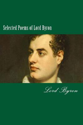 Selected Poems of Lo...