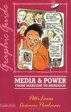 Media & Power, From Marconi To Murdoch