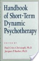 Handbook of short-term dynamic psychotherapy
