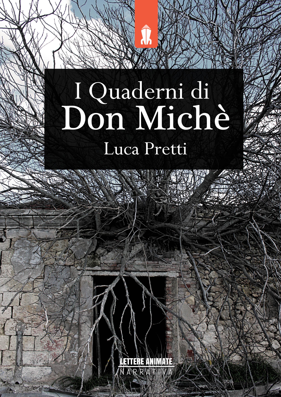 I quaderni di Don Michè