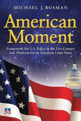 American Moment